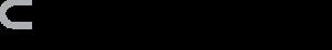 TREVENTUS_Consulting_Logo
