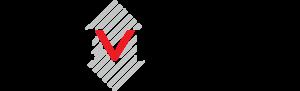 TREVENTUS_Logo_black