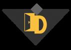 3dturas_logo_jb_ir_gel