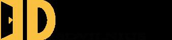 3dvilnius_logo_004